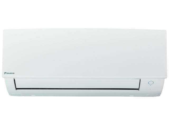 Климатик Daikin FTXC 20 B/RXC 20 B