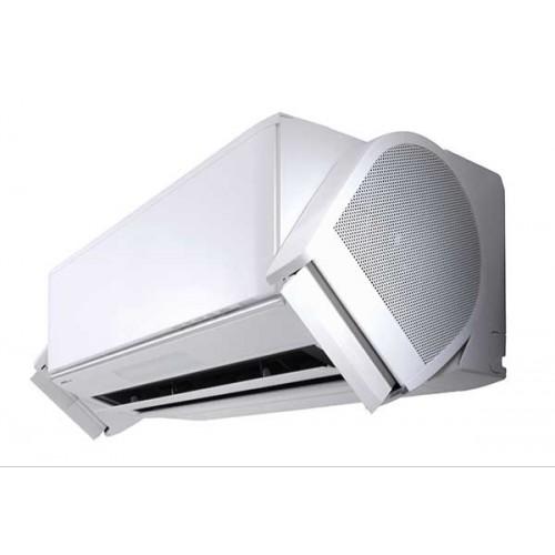 Хиперинверторни климатици