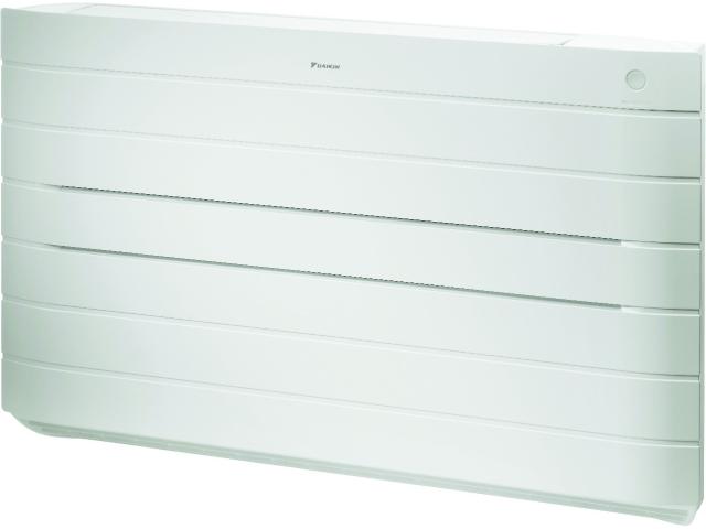 Климатик Daikin FVXG 50 K/ RXG 50 L NEXURA