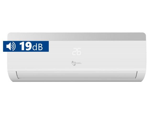 Климатик Crystal CHI-09S-2A