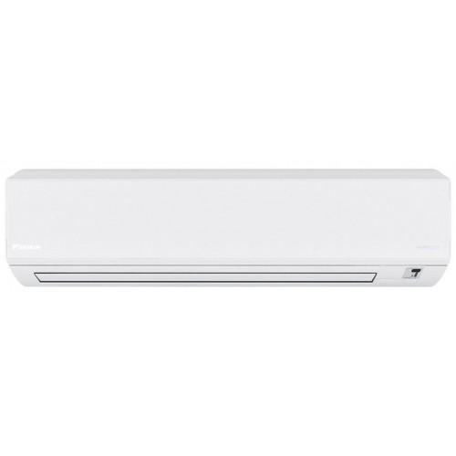 Климатик Daikin FTXB 60 C/RXB 60 C