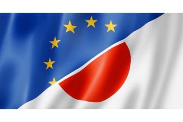 Има ли разлика в енергоефективността на климатиците, предназначени за европейския пазар и тези за японския?