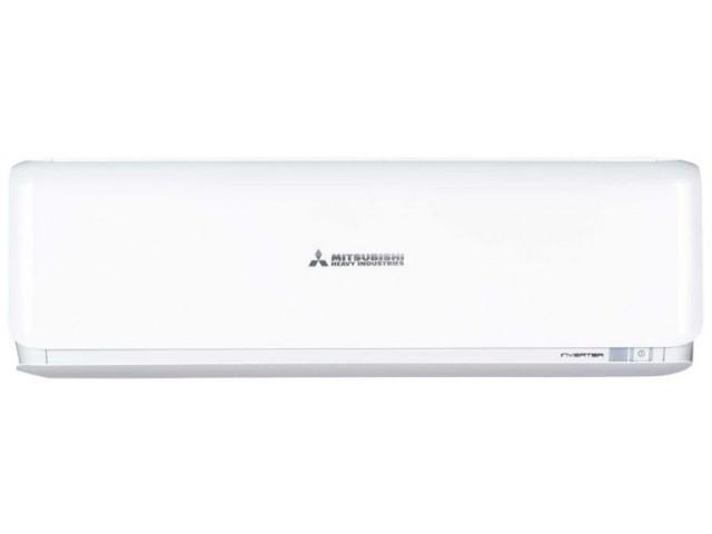 Климатик Mitsubishi Heavy SRK / SRC 60 ZSX-S