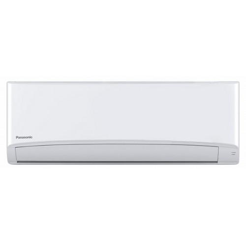 Климатик Panasonic CS-TZ35TKEW/CU-TZ35TKE