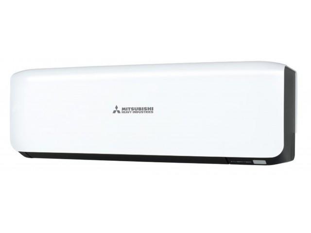 Климатик Mitsubishi Heavy SRK / SRC 35 ZS-SB