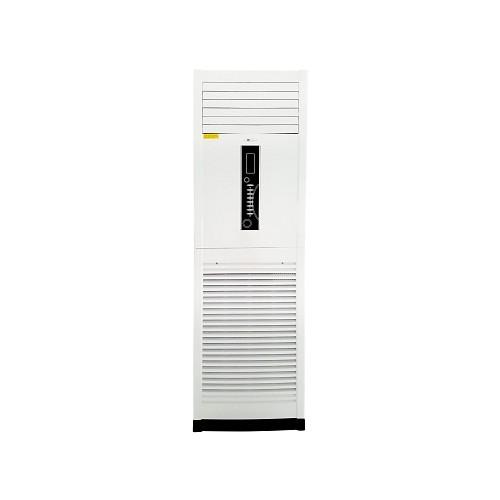 Колонен климатик KOBE  KMF-56A6A5/AR