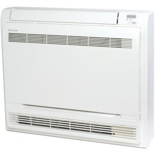 Климатик Daikin FVXS 50 F/RXS 50 L