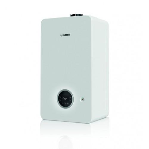 Газов котел Bosch Condens 2300 W