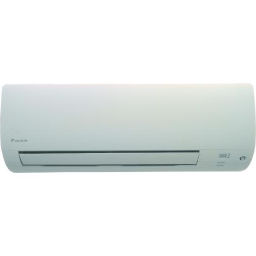 Климатик Daikin FTXS 35 K/RXS 35 L  PROFESSIONAL/PERFERA