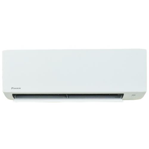 Климатик Daikin FTXC 50 C/RXC 50 C SENSIRA 2021 18000 BTU