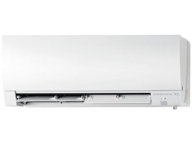 Климатик Mitsubishi Electric MSZ-FH25VE/MUZ-FH25VE
