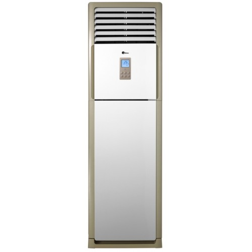 Колонен климатик Midea MFM-48FN1D0