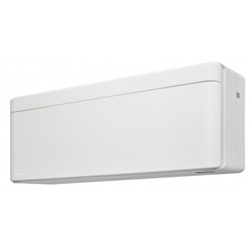 Климатик Daikin FTXA 20AW/RXA 20 A Stylish  WIFI