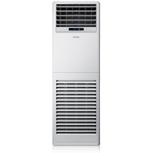 Колонен климатик Samsung AC100KNPDEH/EU / AC100KXADEH/EU