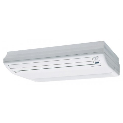 Подово-таванен климатик Fujitsu General ABHG24LVTA/AOHG24LBCB