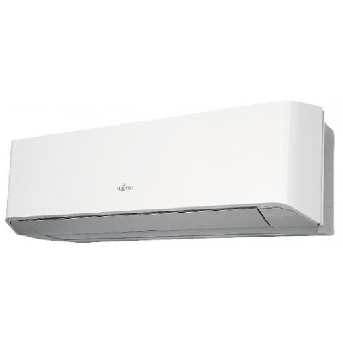 Климатик Fujitsu  ASYG 12 LMCE / AОYG 12 LMCE