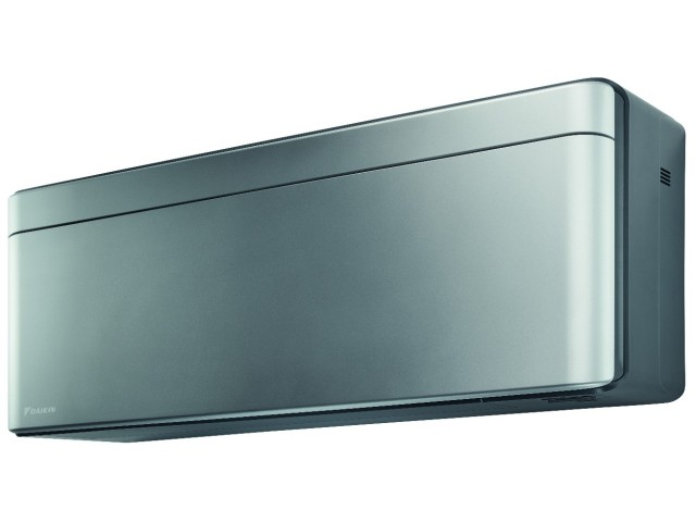 Климатик Daikin FTXA 50AS/RXA 50 A Stylish WIFI