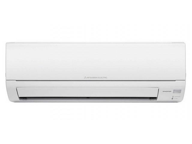 Климатик Mitsubishi Electric MSZ-D35VA/MUZ-DM35VA