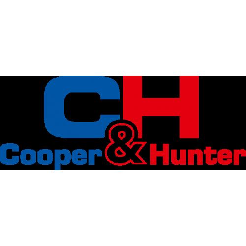 Ръководствa за употреба климатици COOPER AND HUNTER