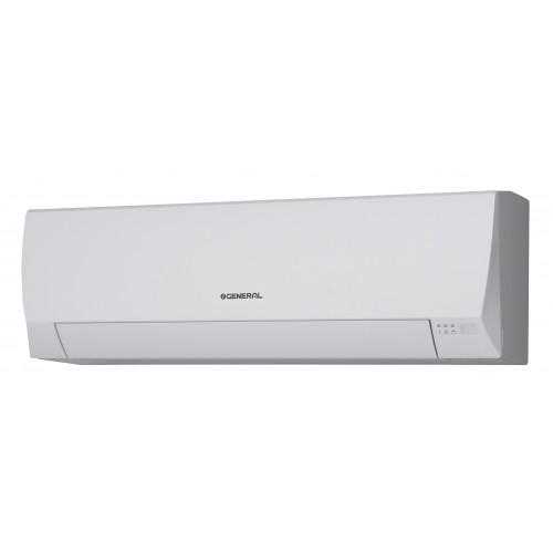 Климатик General Fujitsu ASHG12LLCC/AOHG12LLCC