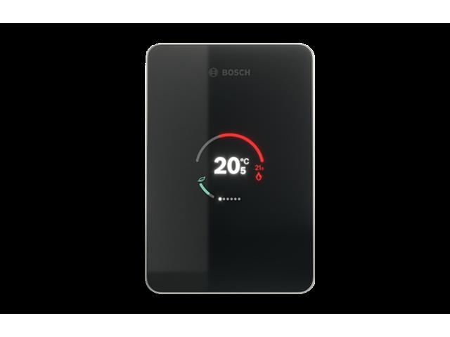 Интелигентнo термоуправлениe Bosch Easy control CT 200 B
