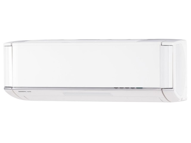 Климатик  Fujitsu General ASHG09KXCA/AOHG09KXCA NOCRIA X