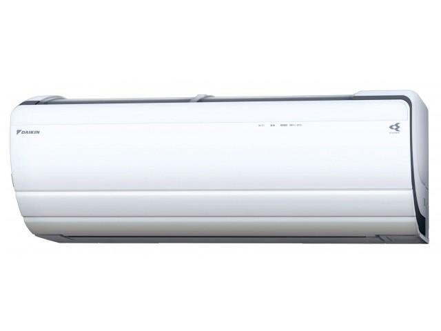 Климатик Daikin FTXZ 25N/RXZ 25N URURU SARARA