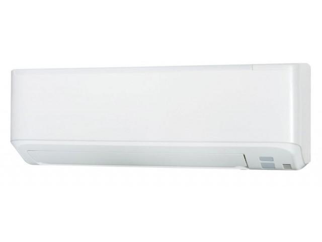 Климатик Mitsubishi Heavy SRK/SRC 45 ZMP-S