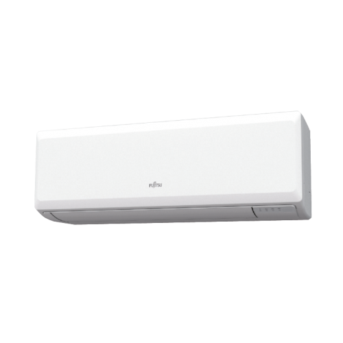 Климатик  Fujitsu ASYG12KPCA / AOYG12KPCA