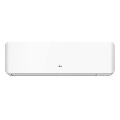 Климатик Fujitsu ASYG12KMTA/B/ / AOYG12KMTA