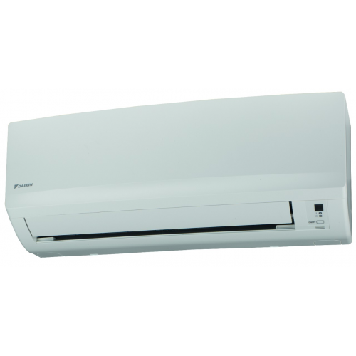 Климатик Daikin FTXB 35 C/RXB 35 C