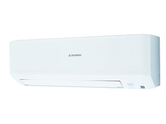Климатик Mitsubishi Heavy SRK/SRC 25 ZSP-S