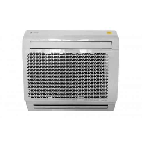 Климатик CHIGO CZA-12HVR4 /C2OU-14HDR4
