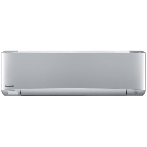 Климатик Panasonic CS-XZ20TKE/CU-XZ20TKEW ETHEREA