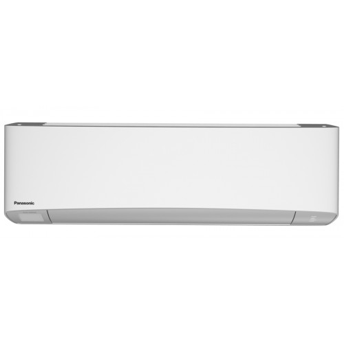 Климатик Panasonic CS-Z25VKEW/CU-Z25VKE ETHEREA WIFI