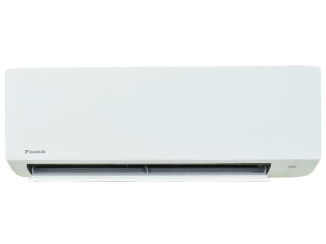 Климатик Daikin FTXC 25 C/RXC 25 C SENSIRA 2021 9000BTU