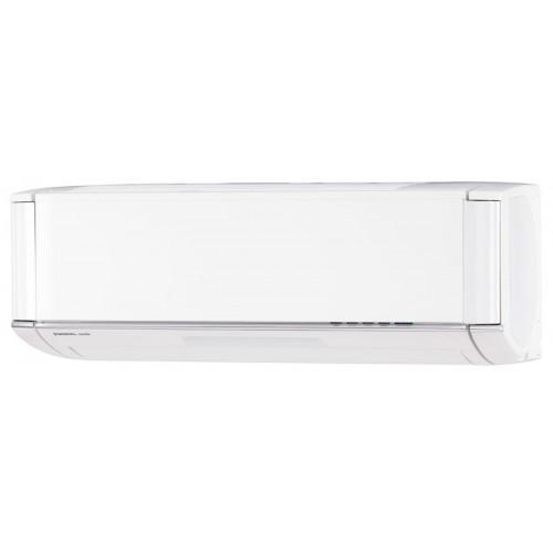 Климатик  General Fujitsu ASH12KXCA/AOHG12KXCA NOCRIA X