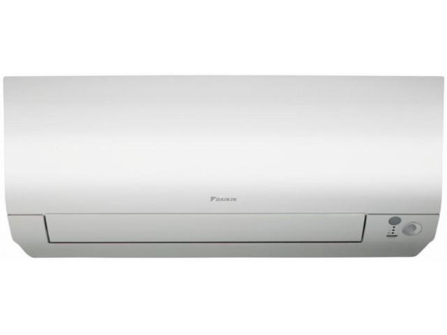 Климатик Daikin FTXM 35 N/RXM 35 N9 Perfera