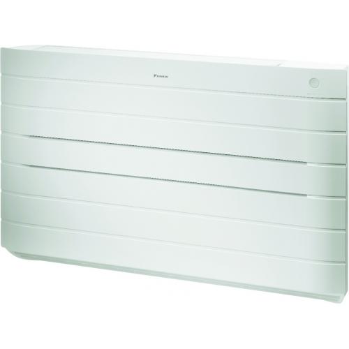 Климатик Daikin FVXG 25 K/ RXG 25 L NEXURA