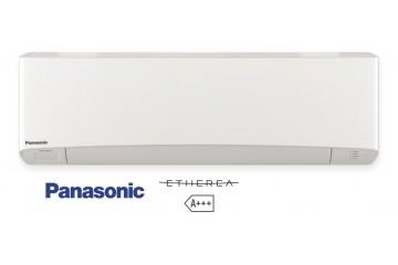 Новоразработената Etherea от Panasonic. Съвършена отвън и отвътре
