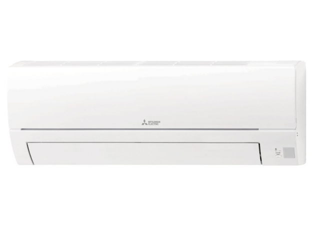 Климатик Mitsubishi Electric MSZ-HR25VF / MUZ-HR25VF
