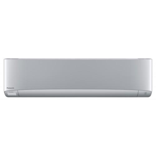 Климатик Panasonic CS-XZ50TKE/CU-Z50TKEW ETHEREA