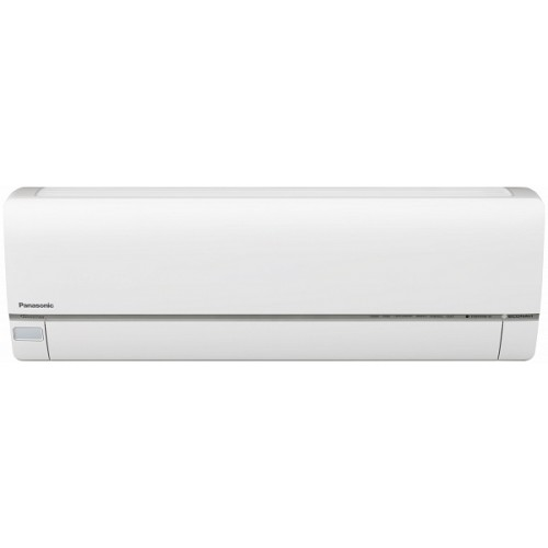 Климатик Panasonic CS-E12QKEW/CU-12QKE ETHEREA