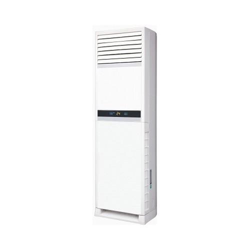 Колонен климатик KOBE  KMF-H60A5/AR