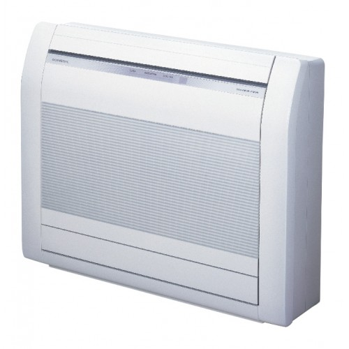 Климатик  General Fujitsu AGHG12LVCA/AOHG12LVCA