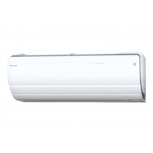 Климатик Daikin FTXZ 35N/RXZ 35N URURU SARARA