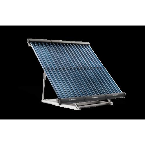 Промо пакети - слънчеви системи