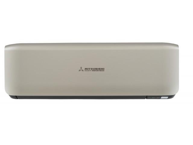 Климатик Mitsubishi Heavy SRK / SRC 20 ZS-ST