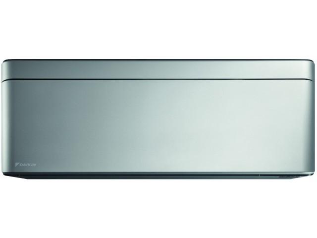 Климатик Daikin FTXA 35AS/RXA 35 A Stylish  WIFI
