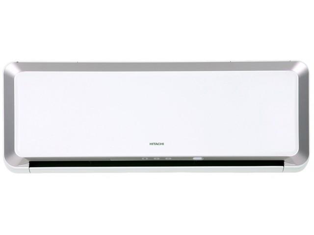 Климатик HITACHI RAK 35 PXA / RAC 35 WXA